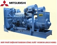 Máy phát điện Mitsubishi, May-phat-dien-mitsubishi-cong-suat-1450-KVA